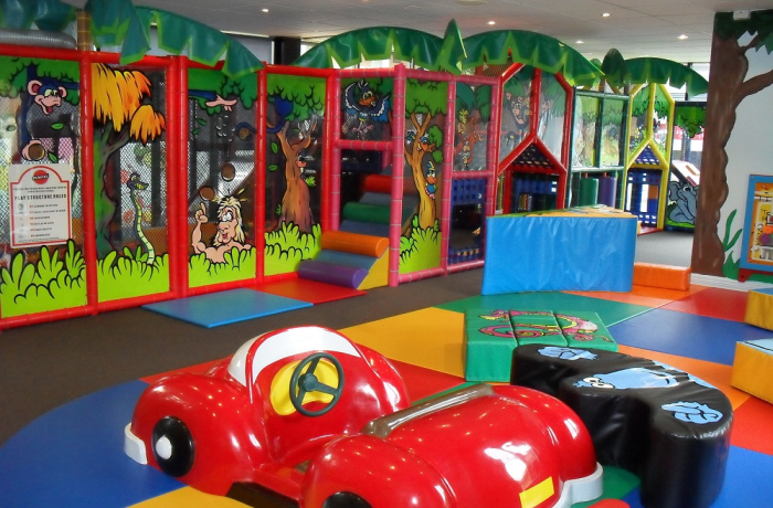 free kids play area central coast gosford